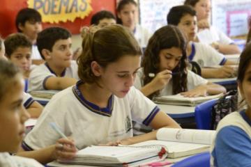 Educação do Pajeú comemora resultados no IDEB