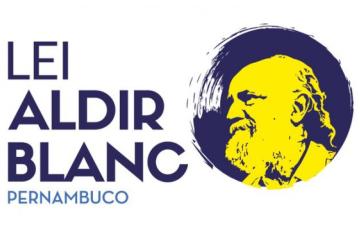 Prefeitura de Itambé lança editais da Lei Aldir Blanc, confira