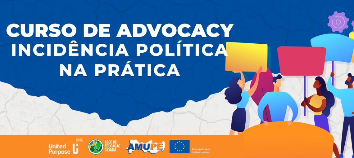 Amupe promove reunião com articuladores municipais que marca a finalização do Projeto Gestão Cidadã