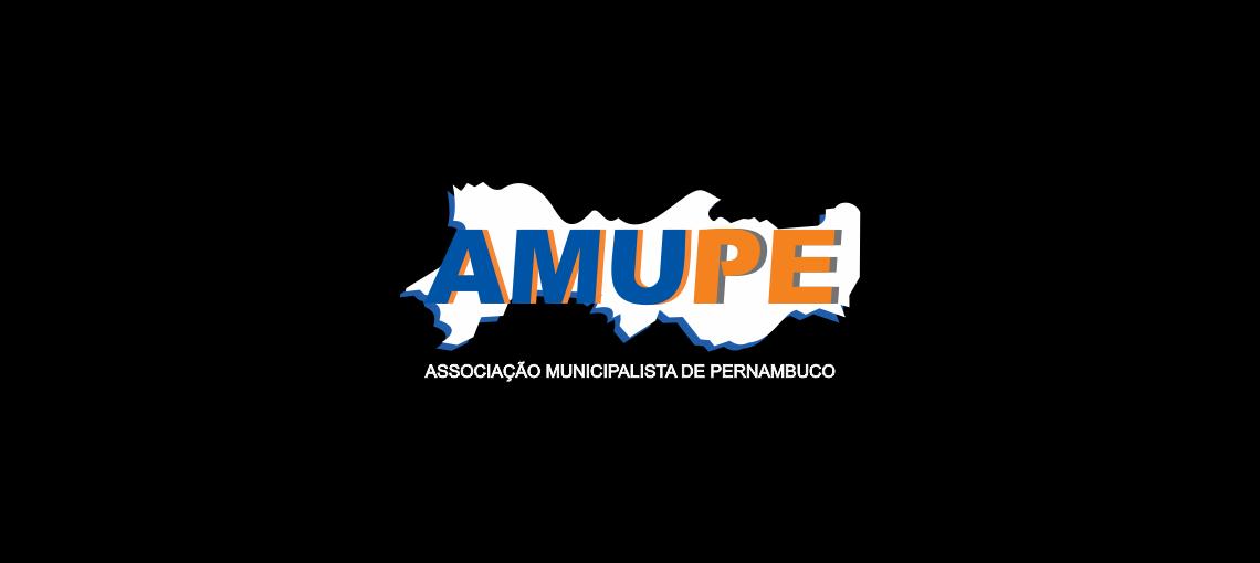 Amupe lamenta morte do prefeito de Santa Terezinha, Vanin de Danda