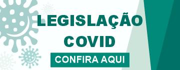 Legislação Covid