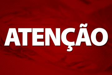 CNM alerta para redução do prazo de cumprimento dos restos a pagar de 2020