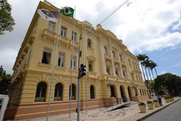 Pernambuco prorroga por 90 dias estado de calamidade pública por causa da Covid-19