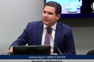 Comissão Especial aprova texto-base da PEC dos Precatórios com parcelamento das dívidas previdenciárias
